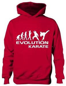 I/'d Rather Be Doing Taekwondo Hooded Top Martial Arts Unisex Hoodie