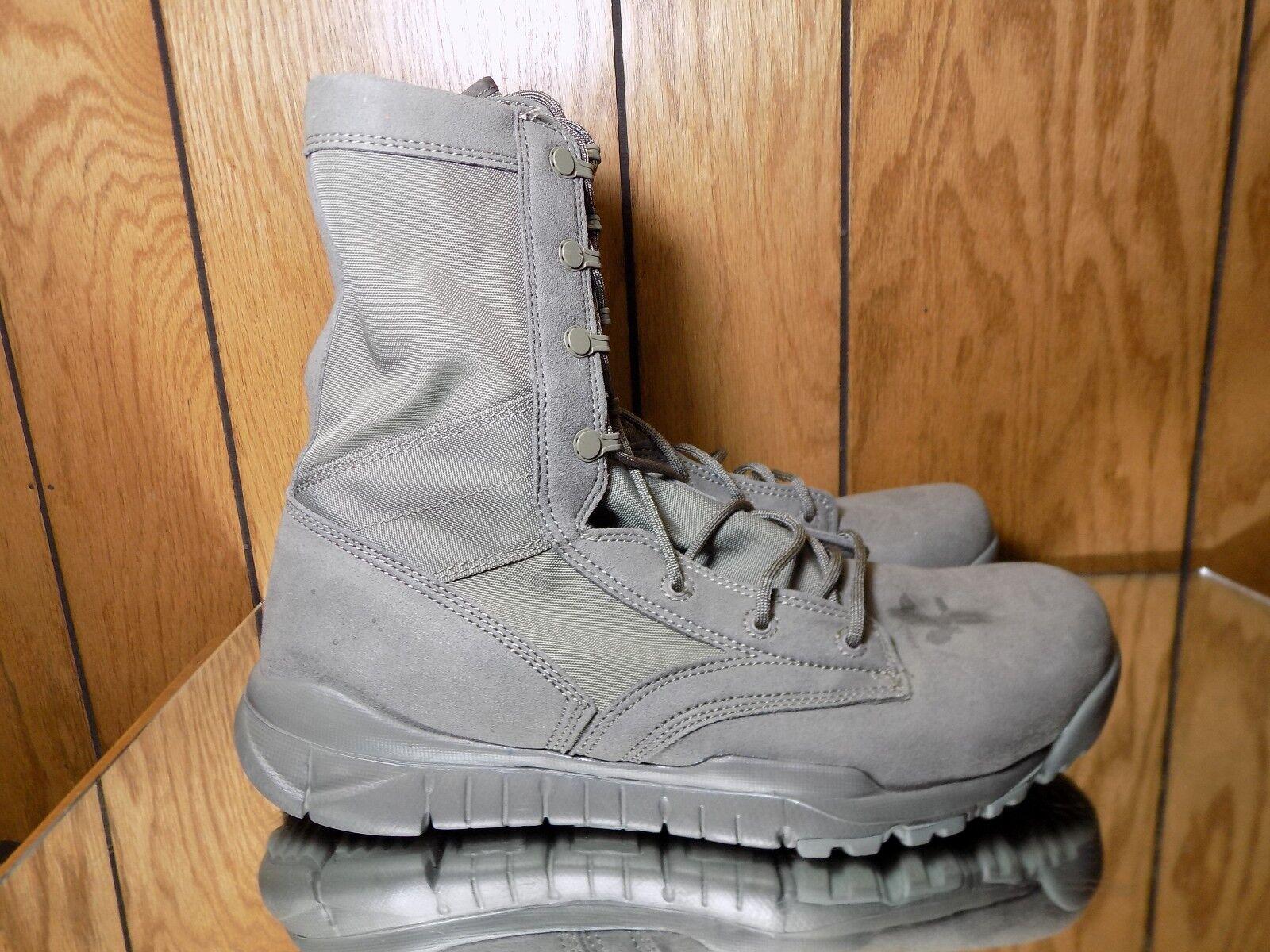 Nike SFB 10.5 329798 200 Men's Size 10.5 SFB New 42569f