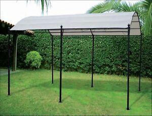 Ombrellone ombrelloni giardino gazebo gazebi esterno esterni tende