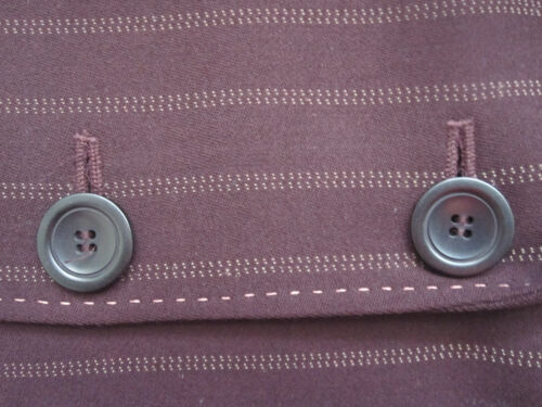 14 Petite And Jacket Precis Ladies Mix Skirt Size Wool 4j3RSALc5q