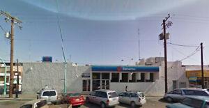 Local comercial ,Mexicalli, frontera Calexico,