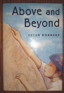 Above-and-Beyond-by-Susan-Bonners