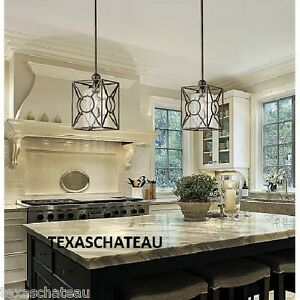 1 modern french country tuscan black schoolhouse kitchen. Black Bedroom Furniture Sets. Home Design Ideas
