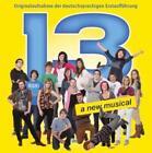 13 von Original Musical Cast (2013)