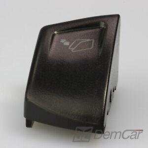 Fensterheber Taste Fahrerseite für Vorne Rechts MERCEDES Sprinter 906,Vito,Viano