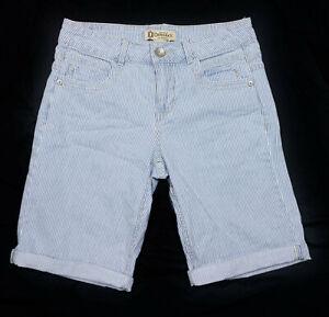 democracy shorts