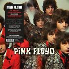 Pink Floyd Piper at The Gates of Dawn EU 2016 Reissue 180gm Vinyl LP