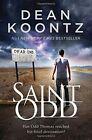 Saint Odd by Dean Koontz (Paperback, 2015)