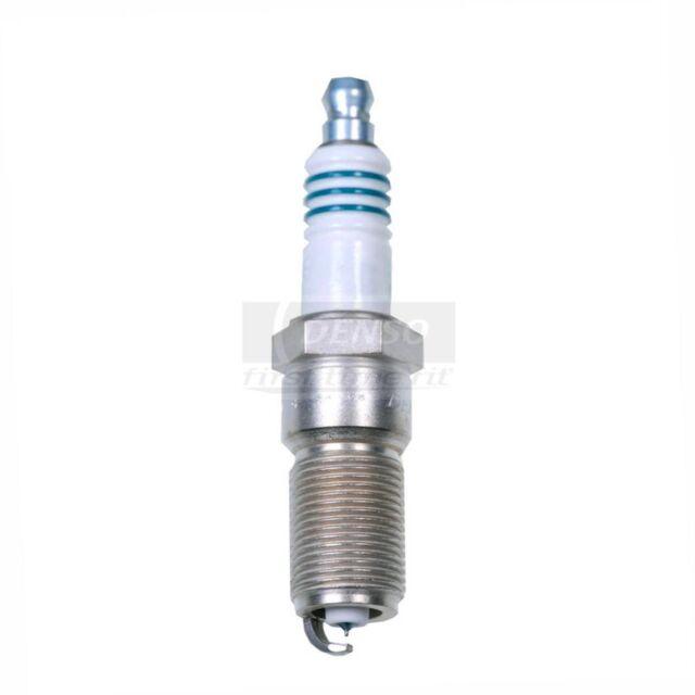 5349 Denso Pack of 1 ITL16 Iridium Power Spark Plug,