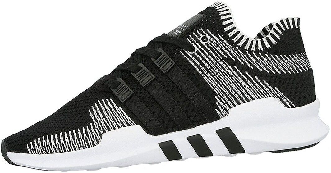 Adidas EQT Support ADV Primeknit by9390 Hommes Basket Sport Chaussures loisirs neuf