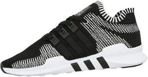san francisco e84dc 6c239 Das Bild wird geladen Adidas-EQT-Support-ADV-Primeknit-BY9390-Herren-Sneaker -