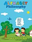 Alphabet Philosophy by SEM Lumbangaol Paperback