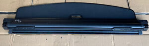 GENUINE-BMW-X3-F25-Parcelshelf-Cover