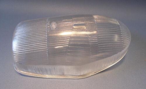 108 826 01 90 MERCEDES-BENZ CLASSE S W 108 anno di costruzione 1964 a 1967 luce disco