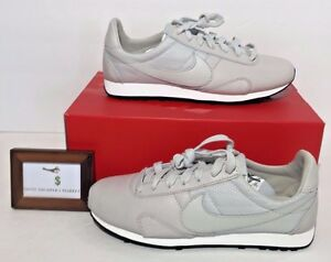 NIKE WOMENS SIZE 7 PRE MONTREAL RACER PINNACLE LIGHT BONE SAIL NEW NIB