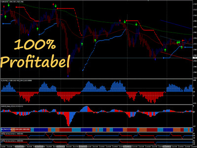 Cooltraderpro forex forex iqd exchange rates