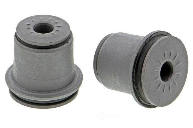 Mevotech Front Upper Suspension Control Arm Bushing Set