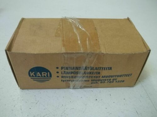 Details about  /KARI 12284  KA-M1H FLOAT SWITCH *NEW IN BOX*