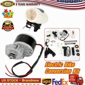 E-BIKE-Conversion-Kit-24V-36V-250W-Electric-Bicycle-Motor-Set-For-22-039-039-29-039-039-Bike