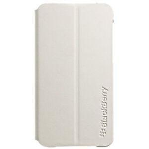 Blackberry-Flip-Shell-for-Blackberry-Z10-Device-White