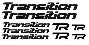 Transition-Bike-Decals-Set-9-DH-MTB-TR-Covert-Bandit-Blindside-Freeride