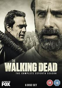 Walking-Dead-The-Season-7-DVD