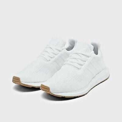swift run running shoe