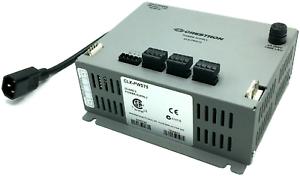 Crestron-CLX-PWS75-Power-Supply