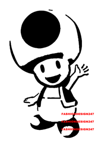 Dibujos animados minion Mylar plantilla Artesanía Decoración de Hogar Pintura Pared Arte 125//190 micras