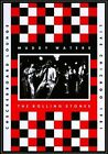 Checkerboard Lounge: Live Chicago 1981 by Muddy Waters/The Rolling Stones (DVD, Jul-2012, Eagle Rock)
