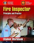 Fire Inspector: Principles and Practice, Student Workbook by IAFC (Paperback, 2012)
