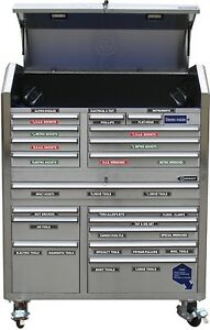 TOOL-BOX-LABELS-all-Chest-amp-Boxes-Storage-Cabinets-Green-find-it-all-fast