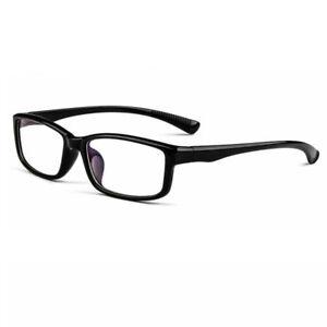 2a7b196cfec Image is loading Vintage-Men-Women-Eyeglass-Frame-Glasses-Retro-Spectacles-