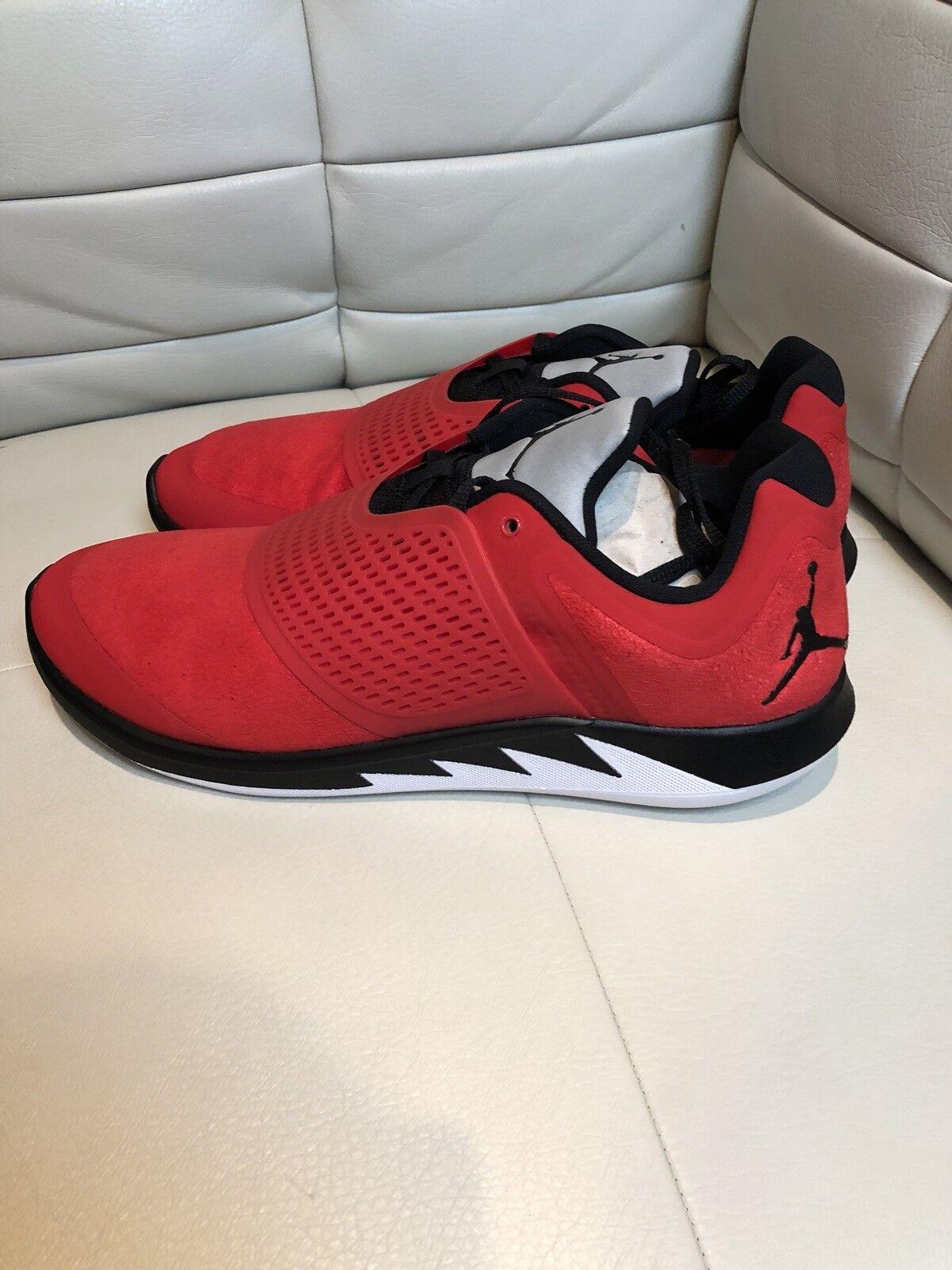 Nike jordan air jordan Nike university roten retro - mens' 2 läuft 2018 alle neuen größe 10. 27be35