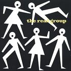 Roster by The Real Group (CD, Sep-1994, Caprice Records)