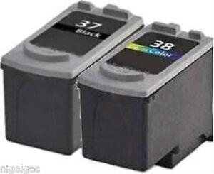 PG37-CL38-NERO-COLORE-CANON-ricaricate-le-cartucce-di-inchiostro