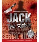 Jack the Ripper by Igloo (Hardback, 2012)
