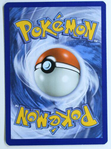SM09 Togedemaru Promo Pokemon Card