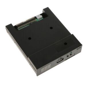 3-5-034-1-44M-SFR1M44-U100K-USB-Floppy-Drive-Emulator-for-Electronic-Organ