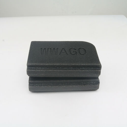 Outdoor Foldable Seat Cushion Foam Mat Camping Waterproof Pad Moisture Proof