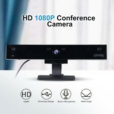 920C Microphone 1536P Full HD Webcam Besteker  1080P Wide Angle Camera