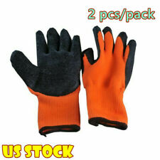 Usa 2 Pcs 3d Sublimation Heat Resistant Work Gloves For Heat Transfer Printing