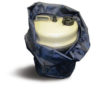 AQUAROLL-amp-WATER-HOG-WATER-CONTAINER-BAG-FITS-ALL-ROLLING-CONTAINERS
