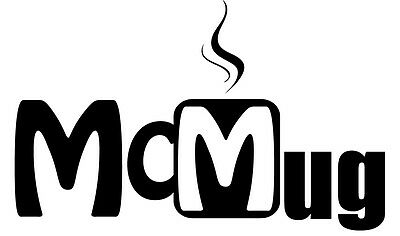 McMug Ltd