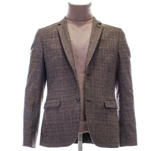 House-of-Cards-Mark-Usher-Campbell-Scott-Screen-Worn-Jacket-amp-Shirt-Ep-509