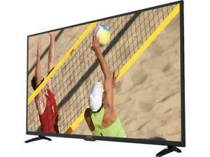 "Westinghouse 50"" 1080p 60Hz LED TV, Double Box"
