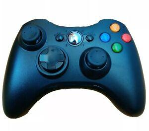 Controller Wireless per gioco XBOX 360 MICROSOFT CONTROLLER GAMEPAD SPEDIZIONE GRATUITA