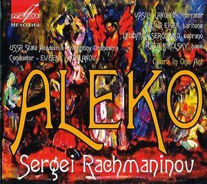 OPER-Sergey-Rachmaninov-1873-ALEKO
