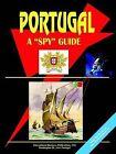 Portugal a Spy Guide by International Business Publications (Paperback / softback, 2004)