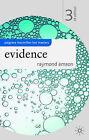 Evidence by Raymond N. Emson (Paperback, 2006)